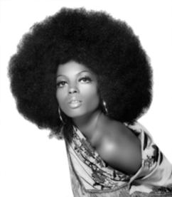 242px-Diana-ross-afro