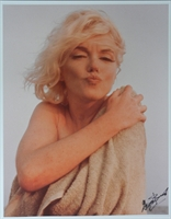 search-george-barris-marilyn-monroe-the-last-kiss-photographs-chromogenic-print-c-print